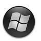 icone réinstallation windows et OsX