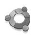 icone installation linux Ubuntu