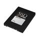 icone installation SSD