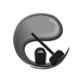 icone netooyage dépoussiérage