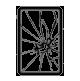 icone réparation vitre tactile