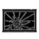 icone remplacement écran