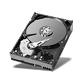 icone changement disque dur