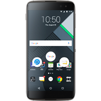 Blackberry - DTEK60
