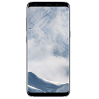 Samsung - Galaxy S8 Plus - G955F