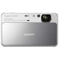 Sony - Cybershot série T*** (Compact)