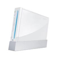 Nintendo - Wii