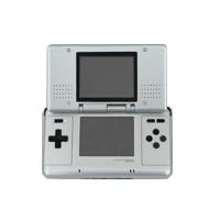 Nintendo - DS