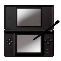 Nintendo - DS Lite