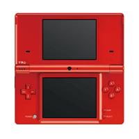 Nintendo - DSi