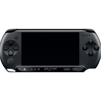 Sony - PSP 1000