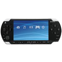 Sony - PSP 2000