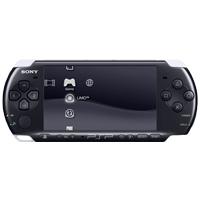 Sony - PSP 3000