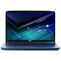 Réparations Acer Portable