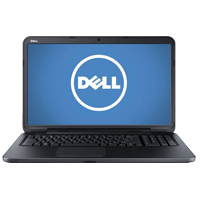 Réparations Dell Portable