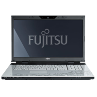 Réparations Fujitsu Siemens Portable
