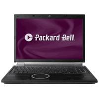 Réparations Packard Bell Portable