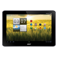 Acer - Iconia Tab A200