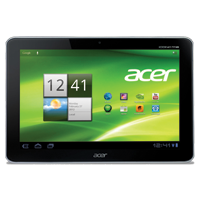 Acer - Iconia Tab A210