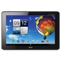 Acer - Iconia Tab A510