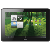 Acer - Iconia Tab A700