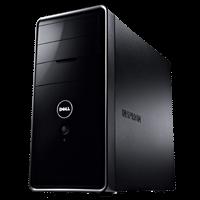 Réparations Dell Fixe