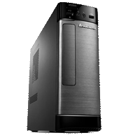 Réparations Lenovo IBM Fixe