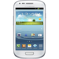 Samsung - Galaxy S3 mini (i8190)