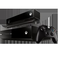 microsoft - Xbox One