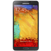 Samsung - Galaxy Note 3 (N9005)