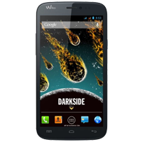 Wiko - Darkside