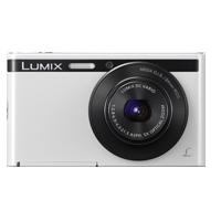 Panasonic - Lumix DMC-XS (Compact)