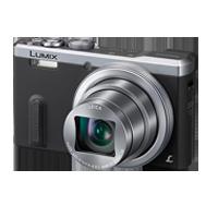 Panasonic - Lumix DMC-TZ Série 60 (Compact)