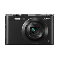 Panasonic - Lumix DMC-LF (Compact)