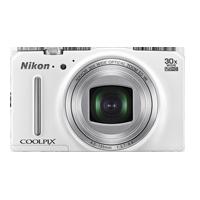 Nikon -