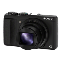 Sony - Cybershot série HX** (Compact)