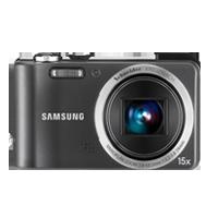 Samsung - WB série 1/2/3/6 (compact)