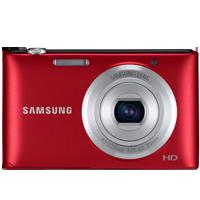 Samsung - ST60/70/100/200 (compact)