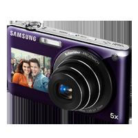 Samsung - ST série 600 (compact)