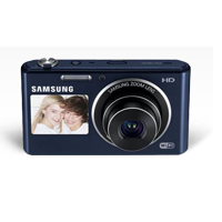 Samsung - DV (compact)