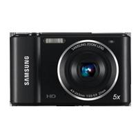 Samsung - ES (compact)
