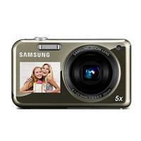 Samsung - PL (compact)