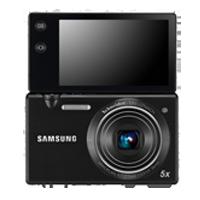 Samsung - MV (Hybride)