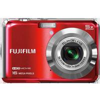 Fujifilm - Finepix A (Compact)