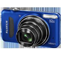 Fujifilm - Finepix T (Compact)