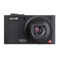 Pentax - Optio RZ (Compact)