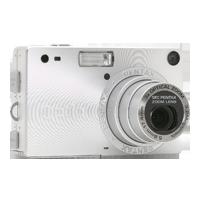 Pentax - Optio S1 (Compact)