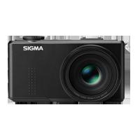Sigma - DP (compact)