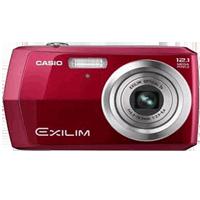 Casio - Exilim EX-Z (Compact)