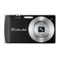 Casio - Exilim EX-S (Compact)
